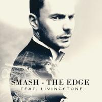 SMASH - The Edge
