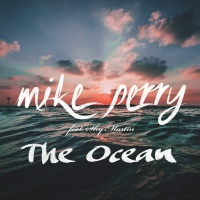 Mike PERRY - The Ocean