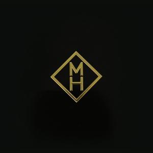 Marian HILL - Down