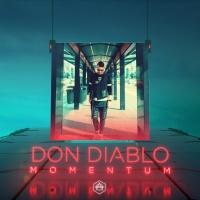DON DIABLO - Momentum