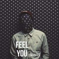 NABBOO - Feel You