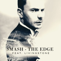 SMASH - The Edge