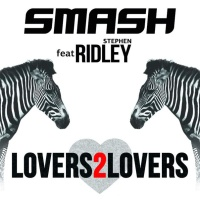 SMASH - Lovers2Lovers
