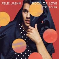 Felix JAEHN - Book Of Love