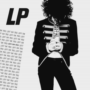 LP - Lost On You (Swanky Tunes & Going Deeper rmx)