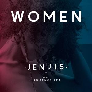 Jen JIS - Women