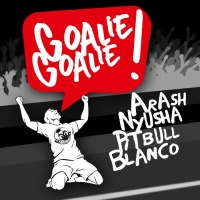 ARASH - Goalie Goalie