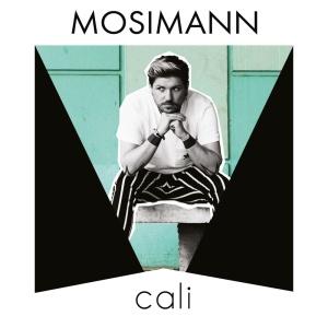 MOSIMANN - Cali