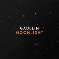 GAULINN - Moonlight