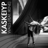 KASKEIYP - Walls