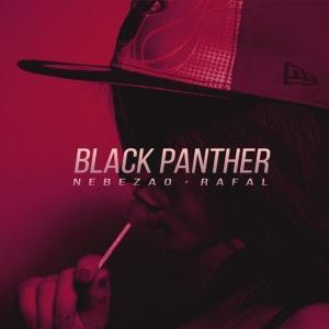 NEBEZAO - Black Panther