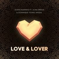 Leonid RUDENKO - Love & Lover