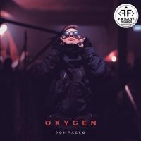 ROMPASSO - Oxygen
