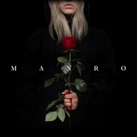 MANRO - Розы