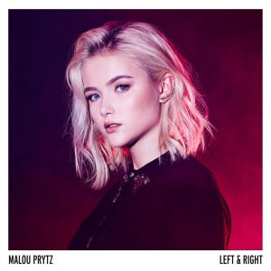 Malou PRYTZ - Left & Right