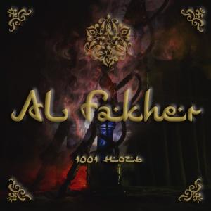 AL FAKHER - Музыкадлядуши