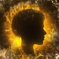 Влад РАММ - Дым