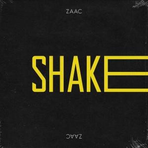 ZAAC - Shake