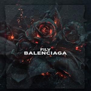 FILV - Balenciaga