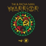 THK - Warrior