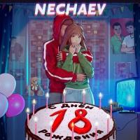 NECHAEV - 18
