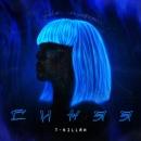 T-KILLAH - Синяя