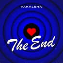 PAKALENA - The End