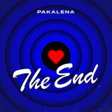 PAKALENA - The End