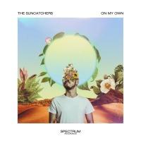 The SUNCATCHERS - On My Own