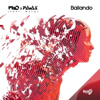 PILO - Bailando