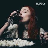 ELENOIR - Wrong Party