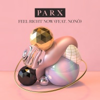 PARX - Feel Right Now
