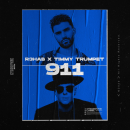 R3HAB - 911