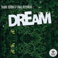 Sandr VOXON - Dream