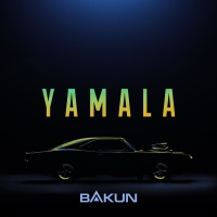 BAKUN - Yamala