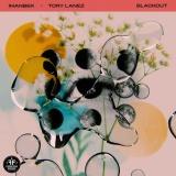 IMANBEK - Blackout