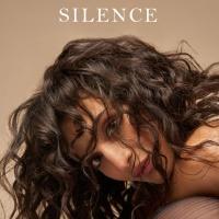 Camelia JORDANA - Silence