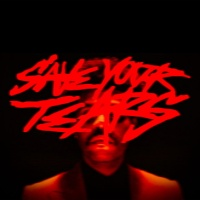 The WEEKND - Save Your Tears