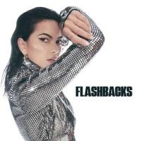 INNA - Flashbacks