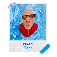 VAVAN - Таю