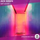 Jack KODEN - Get Lucky