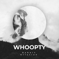 Robert CRISTIAN - Whoopty