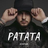 KONFUZ - Ратата