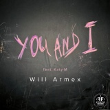 Will ARMEX - You And I