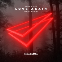 ALOK - Love Again
