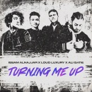 Issam Alnajjar - Turning Me Up