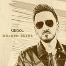 C-BOOL - Golden Rules