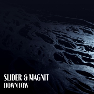 SLIDER - Down Low