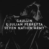 GAULINN - Seven Nation Army