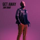 Karl WOLF - Get Away (2AM rmx)